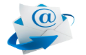 Mail Scan to Email